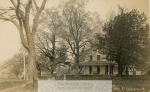 mssb48-1-b-george-botsford-house-built-c-1857-photograph-1-1341-800-600-80-wm-center_bottom-50-watermark2png