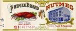 mssb49-3-e-label-for-nutmeg-brand-shrimp-by-miner-read-t1-1347-800-600-80-wm-center_bottom-50-watermark2png