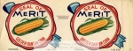 mssb49-3-g-label-for-seal-of-merit-brand-corn-by-miner-r1-1348-800-600-80-wm-center_bottom-50-watermark2png