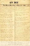mssb50-1-o-on-dit-french-literary-paper-november-18411-1356-800-600-80-wm-center_bottom-50-watermark2png