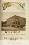 mssb51-1-ainsworth-2-ice-cream-advertisement-in-back-of-baby-1365-800-600-80-wm-center_bottom-50-watermark2png