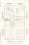 mssb53-1-p-lewis-osterweis-sons-map-of-church-st-propert2-1375-800-600-80-wm-center_bottom-50-watermark2png