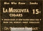 mssb53-76-b-advertisement-osterweis-cigars1-1377-800-600-80-wm-center_bottom-50-watermark2png