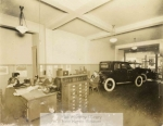 mssb56-1-beaver-motor-car-chapel-street-office-1393-800-600-80-wm-center_bottom-50-watermark2png