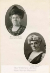 mssb64-2-d-mrs-alverd-winchell-founder-and-mrs-george-hi-1427-800-600-80-wm-center_bottom-50-watermark2png