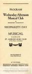 mssb64-2-d-program-st-ambrose-music-club-19241-1428-800-600-80-wm-center_bottom-50-watermark2png