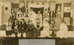 mssb64-2-e-st-ambrose-music-club-19261-1429-800-600-80-wm-center_bottom-50-watermark2png