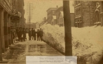 mssb65-1-k-blizzard-of-1888-state-street-new-haven1-1441-800-600-80-wm-center_bottom-50-watermark2png