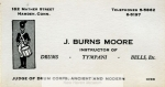 mssb66-1-b-j-burns-moore-business-card1-1444-800-600-80-wm-center_bottom-50-watermark2png