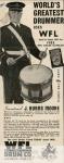 mssb66-1-b-wfl-drum-company-advertisement-featuring-j-burn1-1445-800-600-80-wm-center_bottom-50-watermark2png