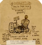 mssb66-1-i-caricature-of-j-burns-moore-19041-1449-800-600-80-wm-center_bottom-50-watermark2png