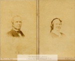 mssb68-4-benoni-dickerman-jr-and-wife-harriet-emeline-hoye-1454-800-600-80-wm-center_bottom-50-watermark2png