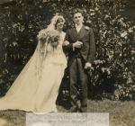 mssb68-4-wedding-of-horace-w-dickerman-and-mary-luella-hill1-1457-800-600-80-wm-center_bottom-50-watermark2png