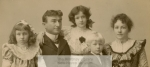 mssb69-3-a-david-d-lambert-and-family-c-1901-1467-800-600-80-wm-center_bottom-50-watermark2png