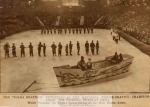 mssb74-1-c-volga-boatmen-at-new-haven-arena1-1497-800-600-80-wm-center_bottom-50-watermark2png
