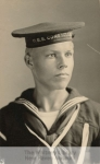 mssb75-2-e-axel-johnson-navy-picture-age-171-1507-800-600-80-wm-center_bottom-50-watermark2png