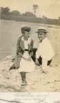 mssb75-2-h-from-album-of-hilda-johnson-hagstrom-pre-19171-1510-800-600-80-wm-center_bottom-50-watermark2png