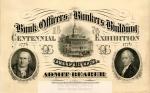 mssb77-1-b-ticket-bankers-building-1876-centennial-exhibit1-1518-800-600-80-wm-center_bottom-50-watermark2png