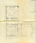 mssb36_3_h_plan_of___potomac_hills____house_built_by_james_hoo-381-150-200-80