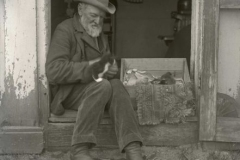 Myron W. Filley Collection