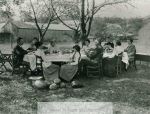 filley_gilbert_family_picnic__c-_1900-_myron_w-_filley__2407-2111-800-600-80-wm-center_bottom-50-watermarkphotos2png