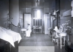 interior_with_seated_nurse__hospital_20_021-2128-800-600-80-wm-center_bottom-50-watermarkphotos2png