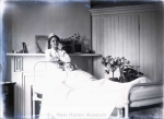 nurse_with_female_patient__hospital_22_267-2132-800-600-80-wm-center_bottom-50-watermarkphotos2png