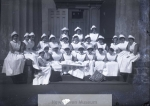 nursing__class_of_1916__hospital_20_016-2134-800-600-80-wm-center_bottom-50-watermarkphotos2png