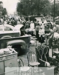 oak_st_flea_market__1956__oak_st_project__before__file_3__1_-2159-800-600-80-wm-center_bottom-50-watermarkphotos2png