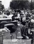 oak_street_flea_market__file_367-2152-800-600-80-wm-center_bottom-50-watermarkphotos2png