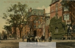 corner_of_elm_and_college_streets-_postcard_collection__box_-2182-800-600-80-wm-center_bottom-50-watermarkphotos2png
