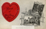 heart_of_new_haven__conn-_postcard_collection__box_1-2185-800-600-80-wm-center_bottom-50-watermarkphotos2png