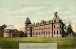 new_haven_hospital-_postcard_collection__box_1-2193-800-600-80-wm-center_bottom-50-watermarkphotos2png