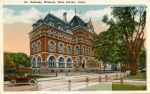 peabody_museum-_postcard_collection__box_3-2197-800-600-80-wm-center_bottom-50-watermarkphotos2png