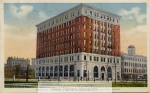 second_national_bank__new_haven__1919-_postcard_collection__-2199-800-600-80-wm-center_bottom-50-watermarkphotos2png