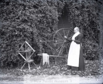 seymour__miss_esther_ensign_spinning_wool__1901_2__campbell_-2009-800-600-80-wm-center_bottom-50-watermarkphotos2png