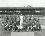 hull_brewery__baseball_team__1939-_rogers_studio-2220-800-600-80-wm-center_bottom-50-watermarkphotos2png