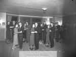 miss_jacobs_dancing_class__new_haven__1938-_rogers_studio-2223-800-600-80-wm-center_bottom-50-watermarkphotos2png