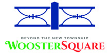 wooster sq logo web res