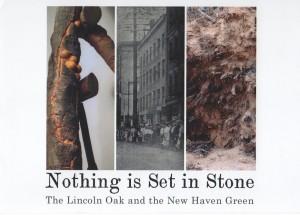 lincoln oak2